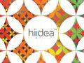 Publicitate prin produse de voiaj promotionale Hiidea