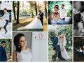 Alegerea unui fotograf de nunta ieftin sau scump