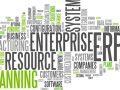 Cum sa implementezi corect un sistem ERP in compania ta