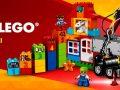 Care este pretul jucariilor LEGO Ninjago - merita sau nu investitia?