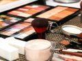 Cum sa iti alegi produsele cosmetice potrivite?