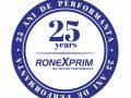Ronexprim, lider pe piata romaneasca de aparate de masura, ii ajuta pe specialis