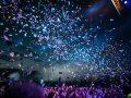 Confetti: cum a aparut unul dintre cele mai apreciate articole de petrecere