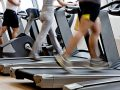 4 beneficii ale antrenamentului pe banda de alergare