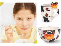 Produse promotionale pentru copii