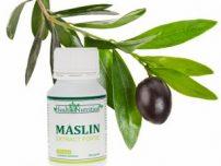 Remedii naturiste de la Health Nutrition, pentru o sanatate de fier