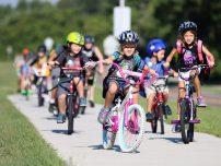 Cum alegem cele mai potrivite biciclete pentru copii