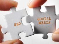 Iata cateva practici Social Media cu efecte pozitive in SEO