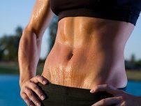 Cele mai populare aparate de fitness pentru abdomen