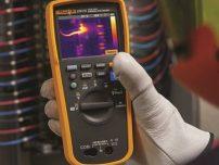 Ce trebuie sa stii despre calibrarea aparatelor de masura si control