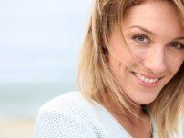 De ce sa te feresti de implanturile dentare ieftine