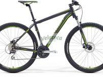 Totul despre bicicletele BMX - ce sunt si cum le alegem