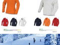 Produsele textile promotionale folosite in campanii de publicitate